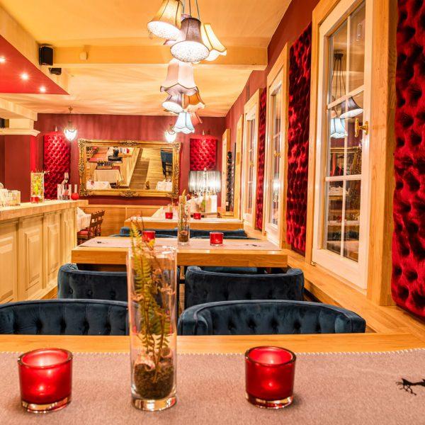 Lehmanns-Restaurant-HDR